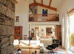 Vente Maison 7 pièces 260m² talmont st hilaire - Photo 6