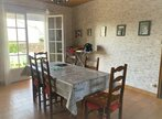 Vente Maison 4 pièces 76m² talmont st hilaire - Photo 5