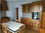 Sale House 4 rooms 96m² le bignon - Photo 3