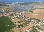 Sale Land 643m² talmont st hilaire - Photo 1