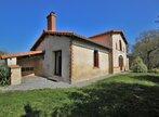 Renting House 5 rooms 132m² Corcoué-sur-Logne (44650) - Photo 9