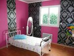 Sale House 7 rooms 160m² poiroux - Photo 15