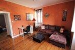 Sale House 8 rooms 211m² lege - Photo 6