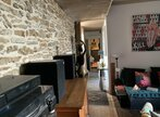 Vente Maison 9 pièces 256m² talmont st hilaire - Photo 4