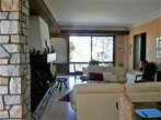 Sale House 6 rooms 160m² talmont st hilaire - Photo 2