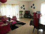 Sale House 7 rooms 160m² poiroux - Photo 4