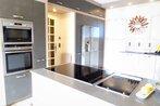 Vente Maison 590m² talmont st hilaire - Photo 3