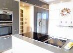 Sale House 10 rooms 590m² talmont st hilaire - Photo 3