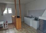 Vente Maison 3 pièces 33m² st colomban - Photo 2