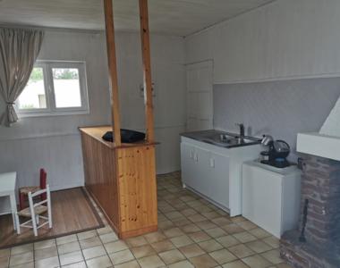Vente Maison 3 pièces 33m² geneston - photo