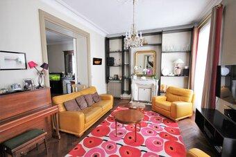Vente Maison 10 pièces 220m² lege - Photo 1