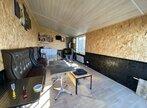 Sale House 4 rooms 108m² lege - Photo 7