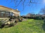 Sale House 5 rooms 190m² lege - Photo 9
