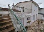 Vente Maison 8 pièces 148m² monnieres - Photo 2