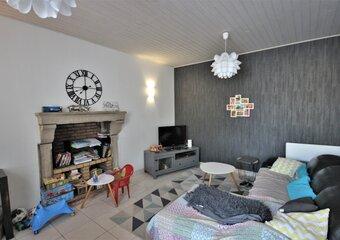 Vente Maison 3 pièces 85m² la chapelle palluau - Photo 1