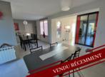 Sale House 4 rooms 117m² touvois - Photo 1