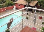 Vente Maison 6 pièces 160m² talmont st hilaire - Photo 4