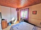Sale House 4 rooms 97m² lege - Photo 9