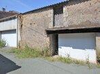 Vente Maison 7 pièces 140m² lege - Photo 10