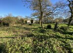 Sale Land 1 114m² corcoue sur logne - Photo 5
