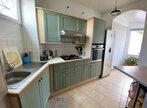 Sale House 3 rooms 76m² lege - Photo 6