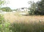 Sale Land 504m² talmont st hilaire - Photo 1