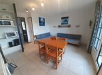 Sale Apartment 2 rooms 28m² talmont st hilaire - Photo 4