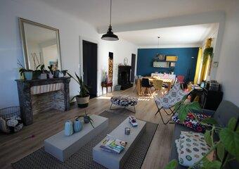 Sale House 6 rooms 159m² paulx - Photo 1