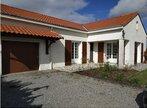 Sale House 4 rooms 96m² le bignon - Photo 5