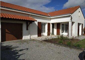 Vente Maison 4 pièces 96m² le bignon - Photo 1
