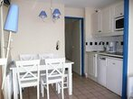 Vente Appartement 2 pièces 22m² talmont st hilaire - Photo 3