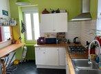 Sale House 4 rooms 101m² lege - Photo 3