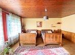 Sale House 4 rooms 120m² corcoue sur logne - Photo 7