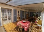 Sale House 6 rooms 176m² talmont st hilaire - Photo 5