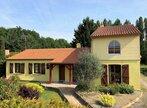 Sale House 7 rooms 142m² lege - Photo 10