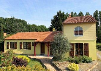 Vente Maison 7 pièces 142m² rocheserviere - Photo 1