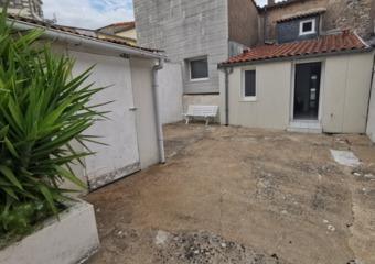 Sale House 4 rooms 52m² remouille - Photo 1