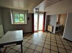Vente Maison 2 pièces 66m² lege - Photo 7