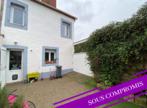 Sale House 4 rooms 101m² lege - Photo 1