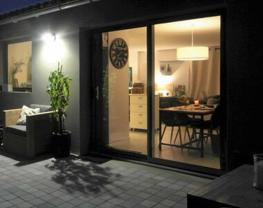Sale House 4 rooms 80m² talmont st hilaire - photo