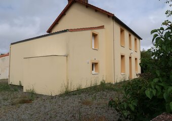 Sale House 7 rooms 190m² vertou - Photo 1