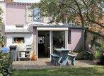 Vente Maison 3 pièces 82m² lege - Photo 10