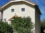 Sale House 4 rooms 53m² talmont st hilaire - Photo 1