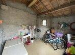 Sale House 5 rooms 127m² lege - Photo 8