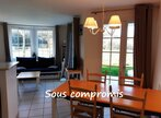 Sale Apartment 3 rooms 43m² talmont st hilaire - Photo 1