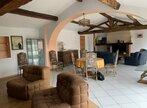 Vente Maison 5 pièces 150m² chateau d olonne - Photo 8