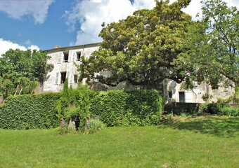 Vente Maison 10 pièces 330m² st etienne du bois - Photo 1