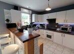 Sale House 5 rooms 138m² machecoul - Photo 5