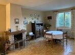 Vente Maison 5 pièces 100m² talmont st hilaire - Photo 6