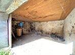 Vente Garage 25m² lege - Photo 2